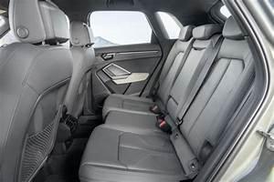 Volvo Xc40 Vs Audi Q3 Vs Mercedes