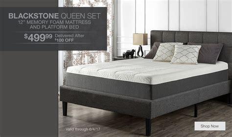 Instant Savings On Bedroom
