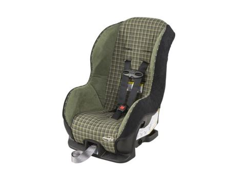 Evenflo Tribute Car Seat Prices
