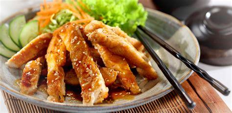 cuisine wok china wok menu platte city 39 s food
