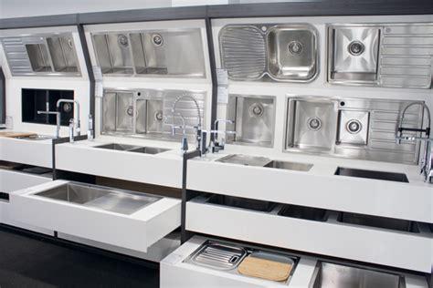 kitchen sink displays modular sink displays myprintresource kitchen sink displays kohler