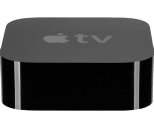 apple tv 4 gebraucht apple tv 4 ab 127 60 preisvergleich bei idealo de