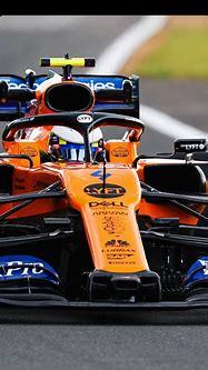 Lando Norris - British GP 2019 - Phone Wallpaper : F1Porn