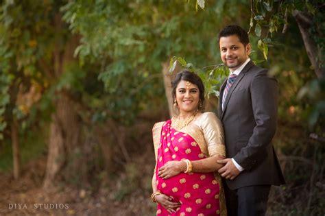 bridgewater indian baby shower photography nikita desai