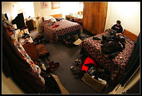 range ta chambre ski range ta chambre