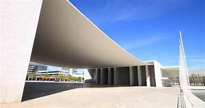 Meo Arena  U0026gt  Meo Arena Corporate Events  U0026gt  Halls  U0026gt  Pavilh U00e3o