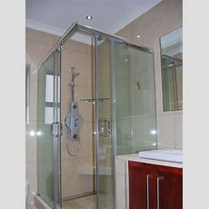 Contact Us  Glass & Mirror