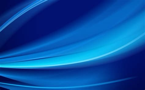 Blue Ios 7 Wallpaper Wallpapers And Images