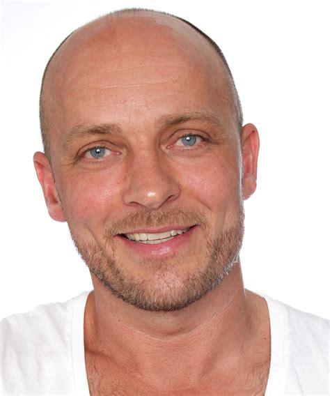 Martin Forum by Kommunikationsforum Profil Martin Westergaard