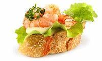 Frische Garnelen Zubereiten : rezepte mit frische kresse ~ Eleganceandgraceweddings.com Haus und Dekorationen
