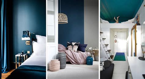 cuisine ton gris chambre bleue 17 idées deco photos inspirations