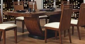 Kitchen Decor World Dining Table Modular Kitchen
