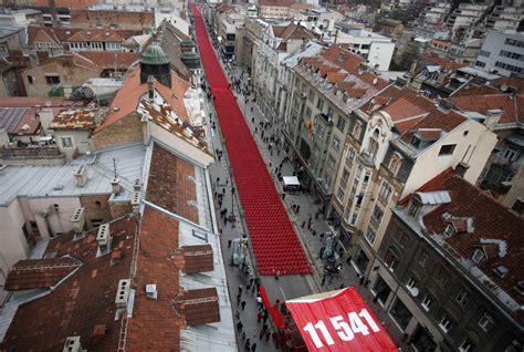 siege sarajevo siege of sarajevo 900poundgorilla