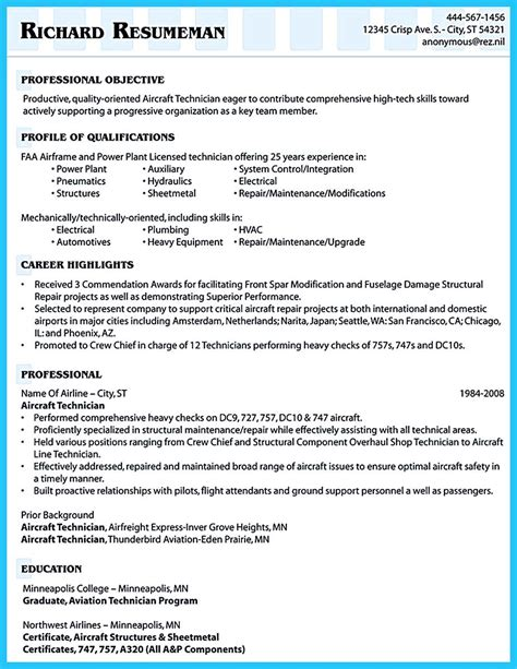 Electronics Assembler Resume Sles by Best Resume Template For Accountant What Does A Resume