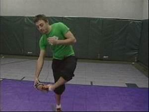 Image Gallery needle dance move