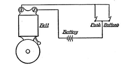 dmc34wire diagram circuit diagram