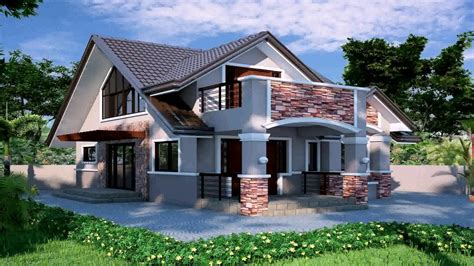 elevated house builders   wallpaper   furniture