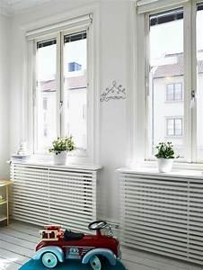 Heizkörper Für Wohnzimmer : die besten 17 ideen zu heizungsverkleidung auf pinterest ~ Lizthompson.info Haus und Dekorationen