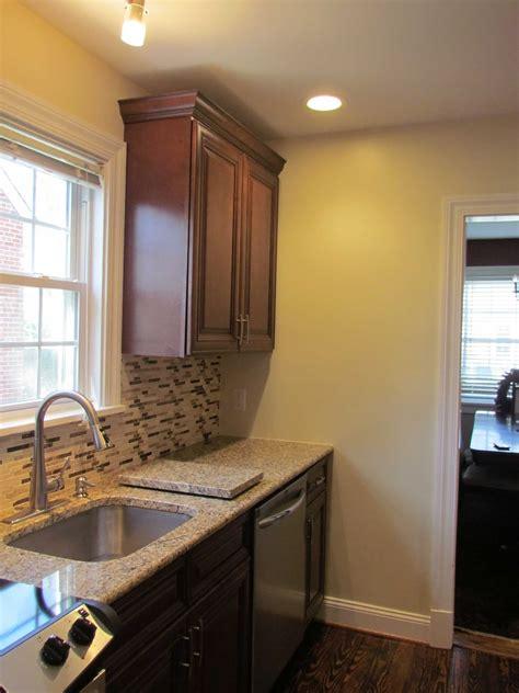 kitchen remodel westover hills rva remodeling llc