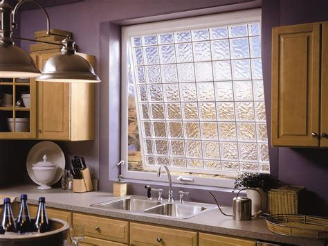awning window  kitchen sink hgtv