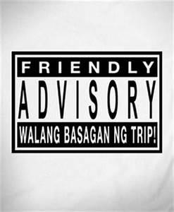 107 Best Pinoy ... Bisaya Badtrip Quotes