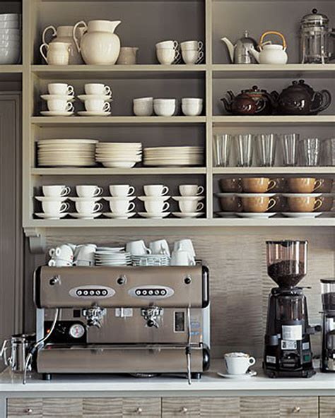 Tour Martha Stewart's Home Cantitoe Corners In Bedford New. Small Kitchen With Dark Cabinets. Kitchen Cabinet Dish Organizers. Painting The Kitchen Cabinets. Shelf For Kitchen Cabinets. Organizing Small Kitchen Cabinets. Bare Kitchen Cabinets. Roll Out Shelves Kitchen Cabinets. Pine Kitchen Cabinets