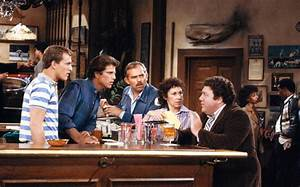 'Cheers' National Theater Tour to Debut in Boston ...  Cheers