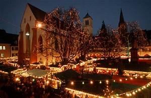 Regensburg Weihnachtsmarkt 2018 : informationen zu freizeitaktivit ten ausflugszielen und sehensw rdigkeiten in und um freiburg ~ Orissabook.com Haus und Dekorationen