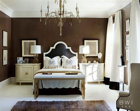 interior design atlanta bedroom decorating and designs by beth webb interiors