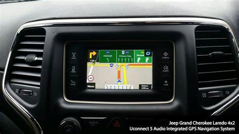 naviplus introduces  solid gps navigation upgrade