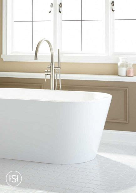 Define Tubs by Best 25 Air Tub Ideas On Definition Of Bougie