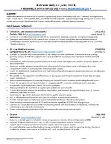 sle resume for nurses with 2 years experience michael rn resume 2015