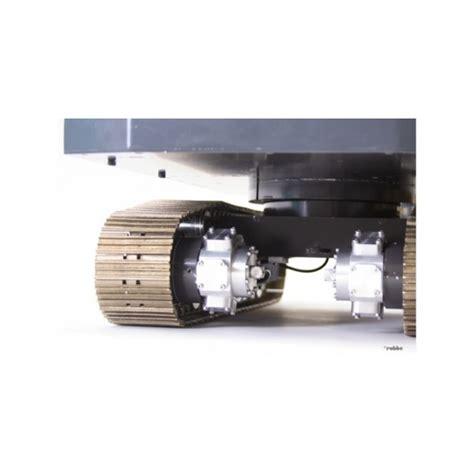 kit hydraulic excavator    rh   metal scale   negozio  modellismo vendita