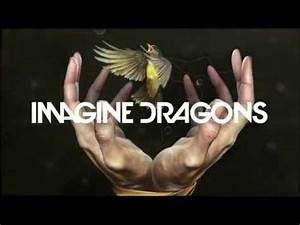 Imagine dragons Dream instrumental piano - YouTube