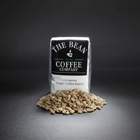 If you buy a costa rica coffee, you're. Buy Unroasted Organic Green Coffee Beans, Costa Rican - Lyanny Coffee