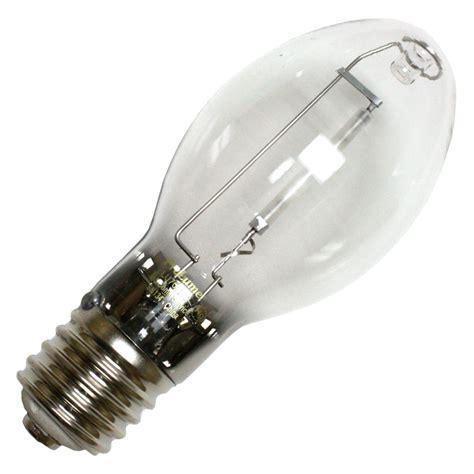 high sodium light bulb halco 208122 lu70 high pressure sodium light bulb