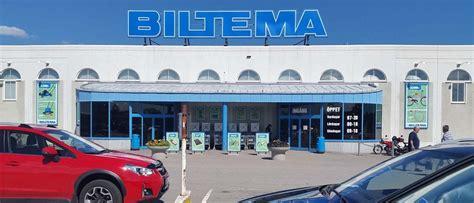 Linköping - Biltema.se