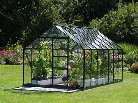 piccole serre da giardino serre da giardino accessori da esterno