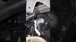 Jeep Wrangler Unlimited Heater Problem