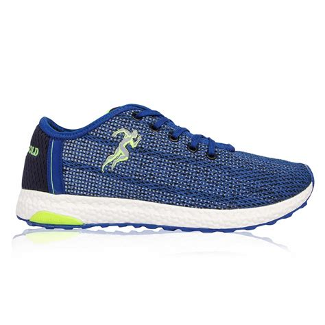 Shop for bugatti men in india ✯ buy latest range of bugatti men only at mall499.com ✯ free shipping. Seega Gold Compass R.Blue-Green Men Sports Shoes | Online ...