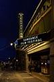 Sundance Film Festival To Spread Events Over Multiple ...