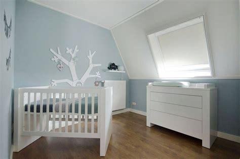 de babykamer van esmee babypark blog