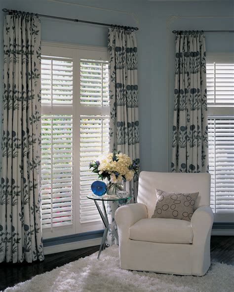 drapes blinds window treatment portfolio ambiance window coverings