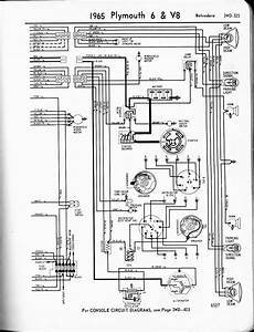 What Is The Wireing Schematic For The Wiper Switch And
