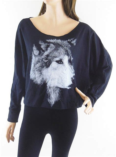 wolf sweater wolf t shirt wolf sweater wolf shirt t shirt by