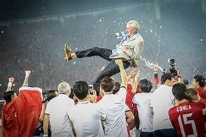 Guangzhou Evergrande wins AFC Champions League title[2 ...