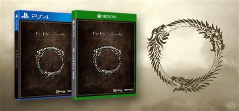 Elder Scrolls Console Release Date by Elder Scrolls Still Coming To Consoles