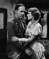 French Leave (1930 film) - Wikipedia