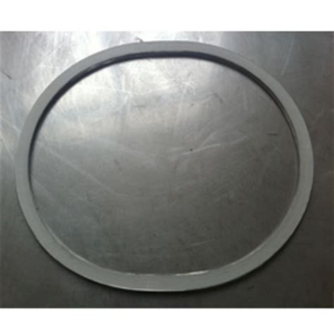 lb ring joint metal gasketovalsoft iron