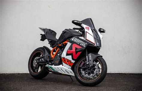 New Ktm 1190 Rc8 R Motorcycles For Sale New Ktm 1190 Rc8 R